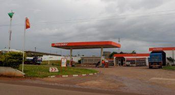 Côte d'Ivoire: PCM Capital Partners private equity sort du capital de Petro Ivoire