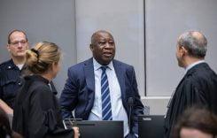 Libération de Gbagbo: La Côte d'Ivoire doit retrouver maintenant la voie du progrès, de l'indépendance et de la paix (parti communiste français)