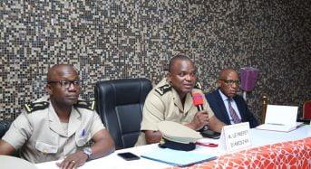 Côte-d'Ivoire: Le préfet d'Abidjan désigné nouveau maire de la commune du Plateau, l'avertissement de Maître Ndri Claver