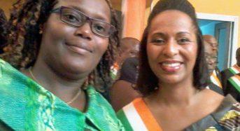 Mairies sous administration préfectorale en Côte d'Ivoire: Des députés appellent «au rétablissement des uns et des autres dans leurs droits»