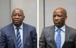 Côte-d'Ivoire: La décision sur la libération immédiate de Gbagbo/Blé Goudé attendue après 14 heures ce mercredi