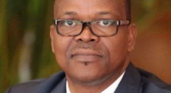 Côte-d'Ivoire: L'ex ministre Lobognon critique la décision de mettre des mairies sous administration préfectorale