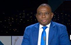 KKB aux contestataires de l'acquittement de Blé Goudé et de Gbagbo: «Si on ne désarme pas nos cœurs  et nos esprits  nous sombrons à nouveau »