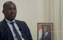 La présidentielle de 2020 en Côte-d'Ivoire «sera ce que Ouattara voudra», estime Mamadou Touré