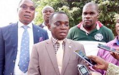 Éducation Côte-d'Ivoire: Deux syndicats arrêtent toute négociation avec le gouvernement suite à l'arrestation de deux universitaires