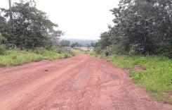 Bounkani: Des coupeurs de route mènent plusieurs opérations contre de nombreux commerçants à Doropo