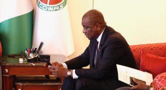 Côte-d'Ivoire: Le pouvoir Ouattara pourrait frapper Soro encore plus durement en s'attaquant aux origines de ses biens