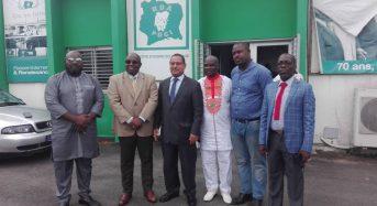 Côte-d'Ivoire: Les anciens de l'UNA FESCI vont rencontrer Bédié ce mercredi à Daoukro