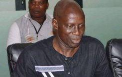 Côte-d'Ivoire: Johnson Kouassi Zamina et Joël Dadé inculpés pour «troubles politiques» et écroués à la maca