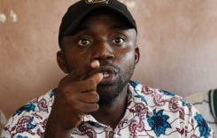 Éducation Côte-d'Ivoire: L'Université dans la tourmente, le secondaire bloqué, «la molle réaction de la Fesci», accusée