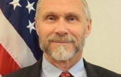 Enfin un Ambassadeur américain en Côte-d'Ivoire: Richard Bell remplacera Terence McCulley, parti en 2013