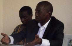 Côte d'Ivoire: Un syndicat d'enseignants du privé laïc menace de fermer les écoles publiques