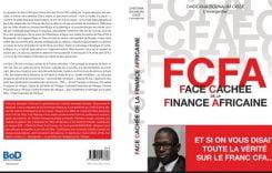 Finance/Économie: Les pays qui utilisent le franc cfa sont-ils parmi les «plus performants» ?