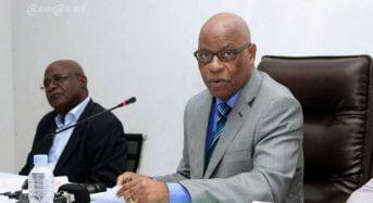 L'Autorité nationale de la Presse en Côte-d'Ivoire accuse Amnesty de «manipulation des faits» dans un récent rapport