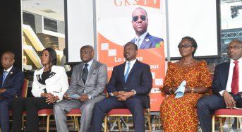 Côte-d'Ivoire: Après son départ du RDR,  Soro annonce la création du Comité Politique (nouveau mouvement)