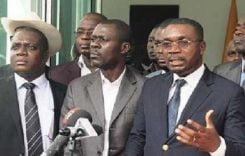 Branle-bas des syndicats du secteur public en Côte d'Ivoire: «Le gouvernement vient de rompre la trêve sociale» (Zadi Gnagna)