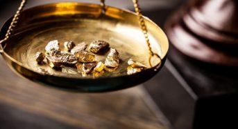 Ressources aurifères : Après l'Égypte, Centamin s'active en Côte-d'Ivoire