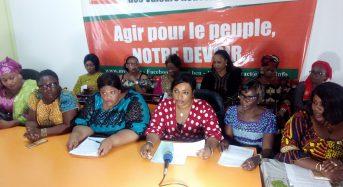 Politique Côte-d'Ivoire: Des femmes proches de Soro se déchaînent sur Ouattara