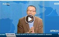 Côte-d'Ivoire: Soro a gagné «sa 1ère bataille d'opposant politique à la dictature du RHDP», affirme Nyamsi