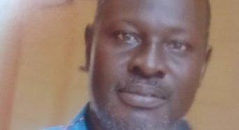Parti politique Côte-d'Ivoire: L'UDL réagit à l'actualité politique (RHDP unifié, démission PAN, nouvelle CEI…)