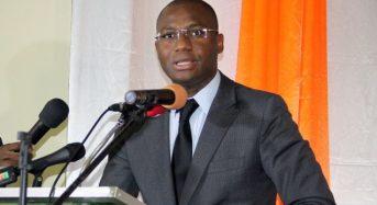 Une union sacrée pour mettre fin au règne des mythomanes-voleurs en Côte-d'Ivoire