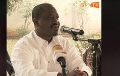 """Côte d'Ivoire: Soro appelle les Ivoiriens à prendre leur """"responsabilité'' pour instaurer la «démocratie»"""