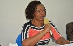 Affaire ''Tontine sexuelle'' en milieu scolaire en Côte-d'Ivoire: Lavoisier dément «vigoureusement» cette allégation