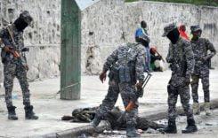 L'explosion d'un cadavre piégé tue deux militaires au Burkina Faso