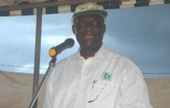 Gagnoa Côte-d'Ivoire: Guikahué explique la nouvelle procédure sur l'état civil et «une amnistie signée pour tout régulariser»