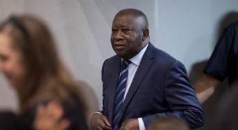 Côte-d'Ivoire: Gbagbo demande à ses partisans de surseoir à toute manifestation en Belgique (communiqué)