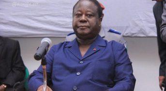 En Côte-d'Ivoire la coalition formée contre Gbagbo a explosé…les divisions politiques inquiètent