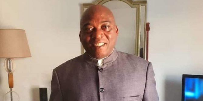 Côte-d'Ivoire: Depuis Conakry, Don Mello donne ses «recettes» pour battre le RHDP aux législatives de mars – Connectionivoirienne.net